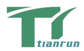 ANQING Tianrun