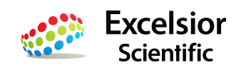 Excelsior Scientific
